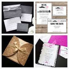 how to make wedding invitations wedding invitations something new blue