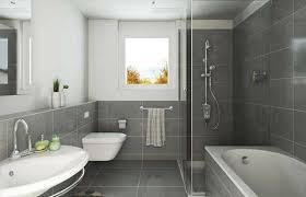 grey bathroom ideas victoriaplumcom incredible dark grey tile 17