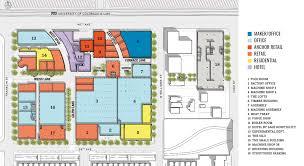 Machine Shop Floor Plan New Project Denver Rock Drill U2013 Denverinfill Blog