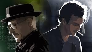 Jesse Breaking Bad Breaking Bad Full Hd Wallpaper And Hintergrund 1920x1080 Id 294071