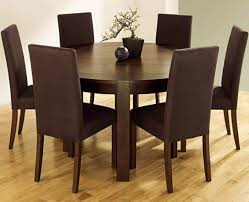 round kitchen dining table and chairs with ideas photo 7405 zenboa