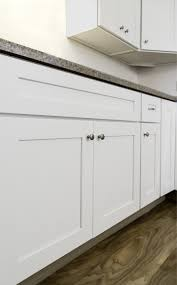 what sizes do sink base cabinets come in frits 34 5 x 30 sink base cabinet