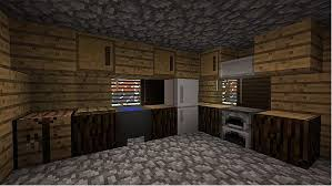 minecraft kitchen furniture outdated minecraft 1 1 furniture mod mpgh multiplayer