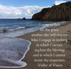 valley of vision puritan prayers 53 best the valley of vision prayers images on