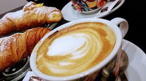 cappuccino cappuccino in milan erasmus blog milan italy