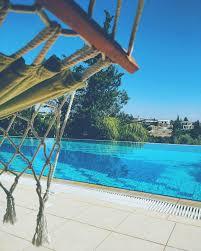 PPC Pool Services LTD  Swimming Pool  Hot Tub Service  Paphos
