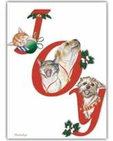 it u0027s on special deals on funny dog christmas cards
