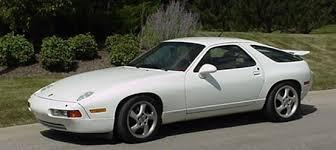 1995 porsche 928 gts for sale 1995 928 gts 5 speed for sale rennlist porsche discussion