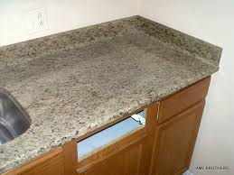 granite countertop kitchen cabinet manufacturers ontario