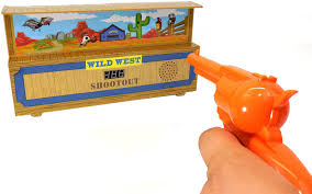 target amazon fire tv stick black friday amazon com the black series electronic wild west shootout target