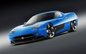 sport cars photo collection corvette wallpaper sport cars