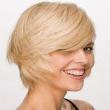 just above the shoulder haircuts with layers hairstyles for hair just above the shoulders tuny for