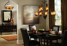 Vintage Dining Room Lighting Vintage Lights Fixtures Dining Room Home Interiors