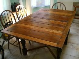 table with slide out leaves table and chairs antique table with pull out leaves decorating project