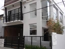 modern zen house design philippines u2013 modern house