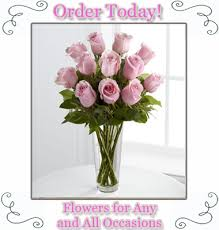 flower delivery today same day flower delivery in durham nc 27705 by your ftd florist