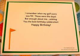 message for birthday card u2013 gangcraft net