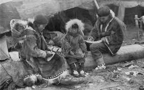 Culture Of Greenland Wikipedia