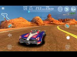 download game city racing 3d mod unlimited diamond city racing 3d hacker dinheiro infinito 2016 youtube