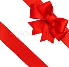 silk ribbon blue ribbon bow isolated on white stock photo colourbox