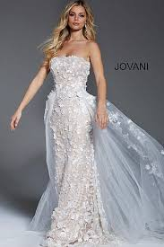 bridal dresses wedding dresses bridal gowns jovani bridal