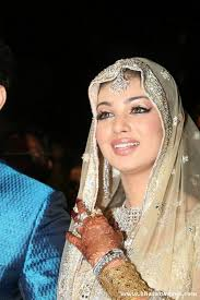 177383 xcitefun ayesha takia s wedding reception 10 jpg 500 751
