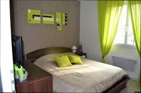 deco chambre verte best deco chambre vert et inspirations avec deco chambre vert images