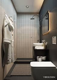bathroom small apartment design designs bedroom ideas astralboutik