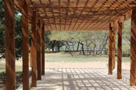 Pergola Gazebo Difference by Pergola Patio Or Gazebo What U0027s The Difference