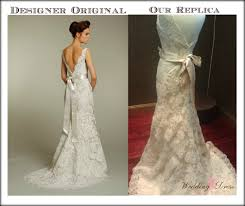 Custom Made Wedding Dresses Custom Wedding Dresses And Design Your Own Wedding Dress