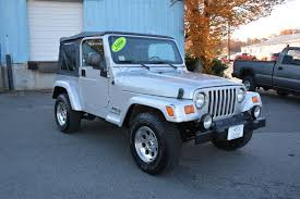 used jeep wrangler for sale in ma jeep wrangler ashland framingham marlborough hopkinton ma