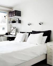 scandinavian design bed home design ideas