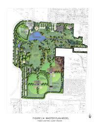 house plans with estimates house plans with estimates best free home design idea