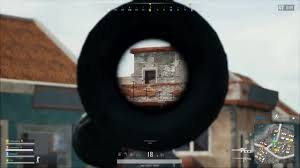 pubg vss the only way to use vss find make share gfycat gifs