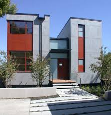 Urban Home Victoria Gardens - 2865 best contemporary homes images on pinterest contemporary