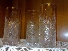 bicchieri boemia bicchieri cristallo boemia annunci in tutta italia kijiji