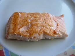 comment cuisiner du saumon cuisine facile com comment bien griller du saumon