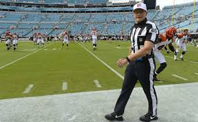 Ref Costumes Halloween Ed Hochuli Costume Diy Guides Cosplay U0026 Halloween