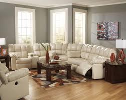 106 best sectionals images on pinterest living room furniture