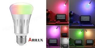alexa compatible light bulbs discounted amazon alexa smart home lighting devices