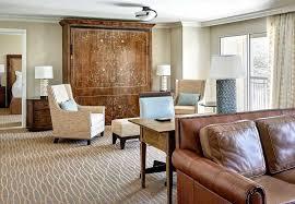 two bedroom suites in phoenix az jw marriott desert ridge phoenix az 5350 east marriott 85054
