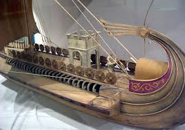 ancient ships the ships of antiquity roman galleons roman