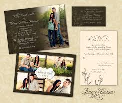 wedding invitations psd wedding invitation card design in photoshop best of photoshop
