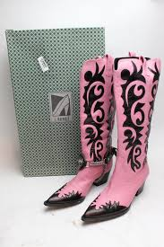 womens boots size 8 j renee womens boots size 8 1 2 property room