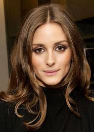 light brown hair color pictures 6 popular light brown hairstyles ideas style samba