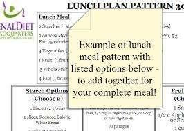 diabetic breakfast menus learn more about a 1200 1400 calorie diabetic meal plan healthy