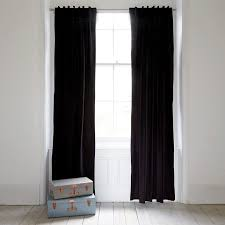 Wooden Curtains Blinds Blinds Just Great Blinds Locations Faux Wood Window Blinds Best
