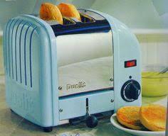 Dualit 6 Slice Toaster Polished 6 Slice Toaster Large 6 Slot Vario Toasters From