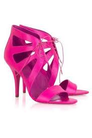 Plum High Heels Plum High Heels Berry Beautiful Pinterest The O U0027jays Tags
