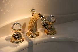 Stein Mart Bathroom Accessories by 033201 000 00 6 Jpg